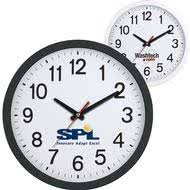 personalized clocks with pictures custom clocks personalized wall clocks quality logo products inc