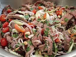 cuisine khmer khmer and eat 10 traditional cuisines trevellers
