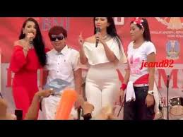 download mp3 dua racun cinta terbaik download soryy jack heboh duo racun live in hongkong 2015 jeand82