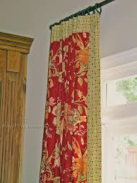 draperies curtains u0026 roman shades royal treatments