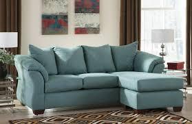 Ashley Yvette Sofa by Ashley Furniture Glendale Az West R21 Net