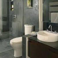 kohler bathroom ideas bathroom photo gallery ideas insurserviceonline com