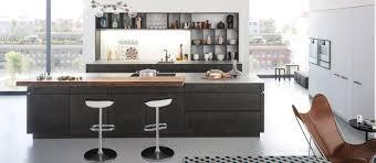New York Kitchen Cabinets Kitchen Cabinets Nyc Peaceful Design 4 Custom New York City Ny
