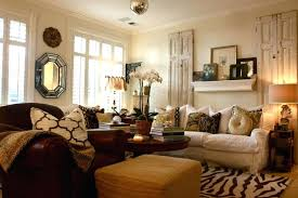 ideas for home decoration living room comfy living room ideas find home accessories websites for home