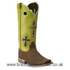 ariat s boots uk 100 genuine boots ariat ranchero cowboy boots uk