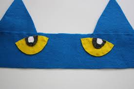 inspired by pete the cat costume headband the educators u0027 spin on it
