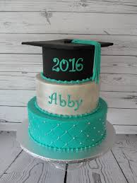graduation cakes d cakes