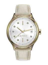 Jam Tangan Esprit Malaysia jual esprit es108562001 baru jam tangan wanita