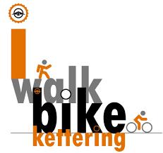 Ncr Trail Map Bike Kettering Kettering