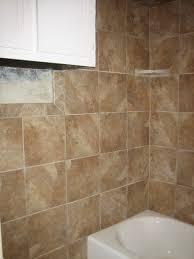 bathroom tub surround tile ideas bed bath tile accent and beige bathroom ideas bathtub surrounds