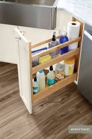 kraftmaid cabinet plastic shelf clips 13 best the command center kitchen images on pinterest kraftmaid