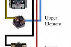 220 electrical wiring diagram wiring diagram
