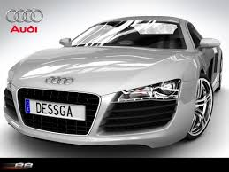 audi car specifications hight quality cars specifications of the audi r9