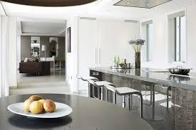 essex mansion interior designer essex callender howorth