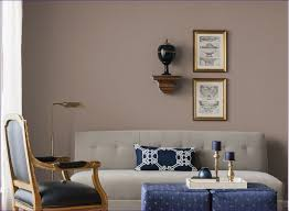living room awesome popular sherwin williams paint colors most