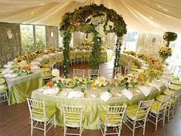 Wedding Table Decorations Ideas Some Wedding Table Decoration Ideas And Tips Interior Design