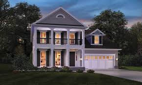 Small Luxury Homes by Classic Farmhouse Plans Luxury Classic House Design Of Small Home