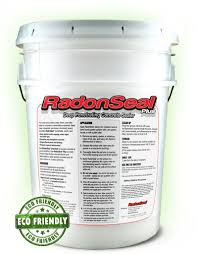 amazon com radonseal plus deep penetrating concrete sealer 5