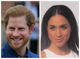 meghan markle and prince harry are planning on having two weddings