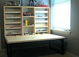 Fold Out Desk Diy Fold Out Desk Diy Folding Table Fold Wall Desk Diy