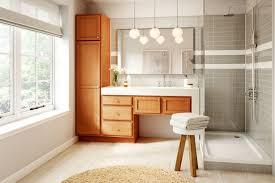 interior maple cabinet doors custom oak cabinets maple kitchen