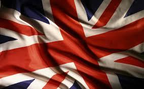 Hd American Flag Us Flag Wallpapers Hd Group 83