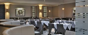 hotels west midlands the best western plus manor hotel