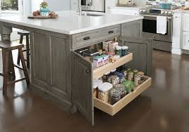 kitchen storage cabinets menards medallion at menards cabinets base cabinet with two roll
