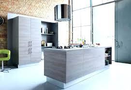facade porte de cuisine seule facade cuisine seule facade porte de cuisine meuble bas cuisine
