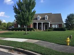 Residential Home Designer Tennessee 106 Tipperton Ct Gallatin Tn Mls 1867576