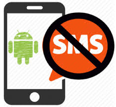 how to block sms on android 5 sms blocker apps for android to block sms from specific contacts