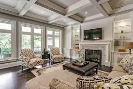 custom home interior design silverado custom homes custom home builders toronto custom home