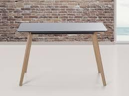 Schmaler Arbeitstisch Schmaler Kuchentisch Ziemlich Langer Tisch Arbeitstisch