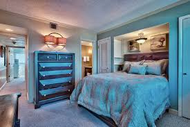 bedroom pet friendly vacation rentals 4 bedroom house vacation full size of bedroom houses for rent by owner four bedroom houses for rent luxury vacation