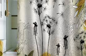 Trendy Shower Curtains Shower Wholesale Trendy Shower Curtains Vinyl Curtainswholesale