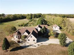 Veedersburg Sale Barn Homes For Sale In Greenfield Search Homes In Greenfield