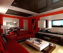 living room paint ideas 2013 modern colour schemes for living room amazing great living room