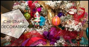 christmas decorating videos san diego interior designers