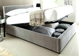 gray bedroom bench u2013 vcomimc