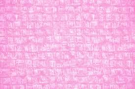 light pink color hd light pink backgrounds pixelstalk net