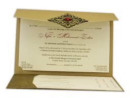 wedding invitations johannesburg invitation cards johannesburg luxury wedding invitation