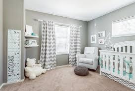 design nursery baby nursery ideas that design conscious adults will love