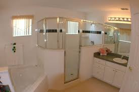 Bathroom Remodel Ideas Walk In Shower Fantasticall Walk In Shower Picture Concept Ideas For Bathrooms