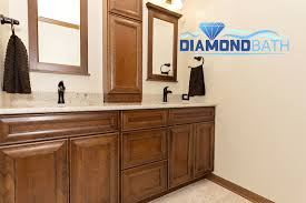 blog archives diamond bath remodeling