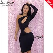 black friday dresses sale party dresses on sale biotechfashion us
