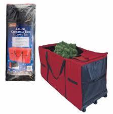 pretentious design ideas plastic tree storage box
