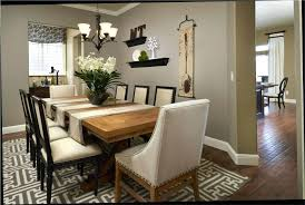 Dining Room Decor Ideas Pictures Dining Room Buffet Table U2013 Anniebjewelled Com
