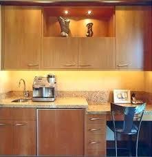 Superior Kitchen Cabinets Unfinished Wood Kitchen Cabinets Plain Kitchen Cabinet Superior