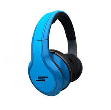 best black friday deals headphones best black friday deal monster beats