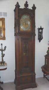 110 best ideas for the house images on pinterest antique clocks